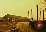 Image of TM-61A Matador Germany, 1955, second 9 stock footage video 65675069387