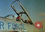 Image of TM-61A Matador Germany, 1955, second 2 stock footage video 65675069388