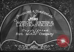 Image of Ford Car United Kingdom, 1928, second 12 stock footage video 65675069394