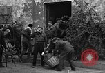 Image of Royal Air Force 33 Squadron Tunisia North Africa, 1942, second 4 stock footage video 65675069410