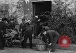 Image of Royal Air Force 33 Squadron Tunisia North Africa, 1942, second 5 stock footage video 65675069410