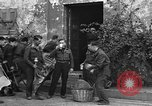 Image of Royal Air Force 33 Squadron Tunisia North Africa, 1942, second 6 stock footage video 65675069410