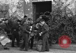 Image of Royal Air Force 33 Squadron Tunisia North Africa, 1942, second 7 stock footage video 65675069410