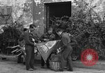 Image of Royal Air Force 33 Squadron Tunisia North Africa, 1942, second 9 stock footage video 65675069410