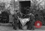 Image of Royal Air Force 33 Squadron Tunisia North Africa, 1942, second 10 stock footage video 65675069410
