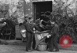 Image of Royal Air Force 33 Squadron Tunisia North Africa, 1942, second 11 stock footage video 65675069410