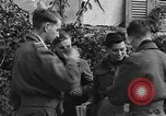 Image of Royal Air Force 33 Squadron Tunisia North Africa, 1942, second 12 stock footage video 65675069410