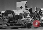 Image of Royal Air Force 33 Squadron Tunisia North Africa, 1942, second 6 stock footage video 65675069411