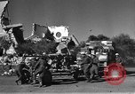 Image of Royal Air Force 33 Squadron Tunisia North Africa, 1942, second 12 stock footage video 65675069411