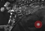Image of Royal Air Force 33 Squadron Tunisia North Africa, 1942, second 9 stock footage video 65675069414