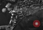 Image of Royal Air Force 33 Squadron Tunisia North Africa, 1942, second 10 stock footage video 65675069414