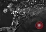 Image of Royal Air Force 33 Squadron Tunisia North Africa, 1942, second 11 stock footage video 65675069414