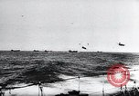 Image of United States soldiers North Africa, 1942, second 7 stock footage video 65675069433