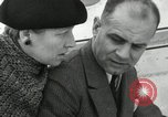 Image of James Harold Doolittle Newark New Jersey USA, 1935, second 12 stock footage video 65675069438