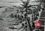 Image of girls enjoy Miami Beach Florida USA, 1935, second 10 stock footage video 65675069445