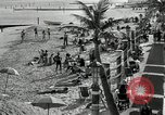 Image of girls enjoy Miami Beach Florida USA, 1935, second 11 stock footage video 65675069445