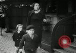 Image of German air raid in Belgium during World War 2 Belgium, 1940, second 8 stock footage video 65675069453