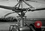 Image of Vought-Sikorsky VS-300 Bridgeport Connecticut USA, 1940, second 11 stock footage video 65675069456