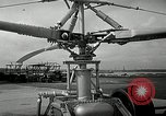Image of Vought-Sikorsky VS-300 Bridgeport Connecticut USA, 1940, second 12 stock footage video 65675069456