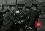 Image of 78th Infantry Division New Jersey  USA, 1941, second 4 stock footage video 65675069459