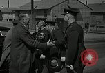 Image of 78th Infantry Division New Jersey  USA, 1941, second 5 stock footage video 65675069459