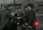 Image of 78th Infantry Division New Jersey  USA, 1941, second 6 stock footage video 65675069459