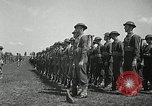 Image of 78th Infantry Division New Jersey  USA, 1941, second 7 stock footage video 65675069459