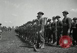 Image of 78th Infantry Division New Jersey  USA, 1941, second 8 stock footage video 65675069459