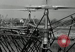 Image of Igor Sikorsky World Record VS-300 Stratford Connecticut USA, 1941, second 5 stock footage video 65675069462