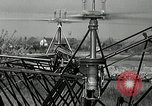 Image of Igor Sikorsky World Record VS-300 Stratford Connecticut USA, 1941, second 7 stock footage video 65675069462