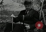 Image of Igor Sikorsky World Record VS-300 Stratford Connecticut USA, 1941, second 12 stock footage video 65675069462