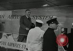 Image of Robert Gordon Menzies New York United States USA, 1941, second 4 stock footage video 65675069463