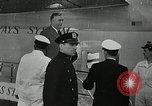 Image of Robert Gordon Menzies New York United States USA, 1941, second 5 stock footage video 65675069463