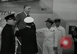 Image of Robert Gordon Menzies New York United States USA, 1941, second 6 stock footage video 65675069463