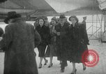 Image of Alben William Barkley Washington DC USA, 1951, second 11 stock footage video 65675069466