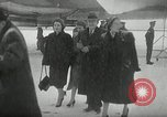 Image of Alben William Barkley Washington DC USA, 1951, second 12 stock footage video 65675069466