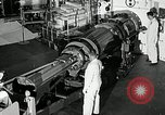 Image of test reactor Idaho United States USA, 1954, second 11 stock footage video 65675069471