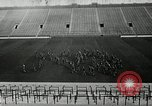 Image of Notre Dame Fighting Irish South Bend Indiana USA, 1954, second 9 stock footage video 65675069475