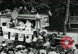 Image of food conservation Boston Massachusetts USA, 1918, second 4 stock footage video 65675069478