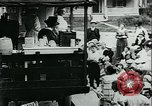 Image of food conservation Boston Massachusetts USA, 1918, second 12 stock footage video 65675069478
