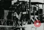 Image of irrigate land San Joaquin Valley California USA, 1918, second 4 stock footage video 65675069479