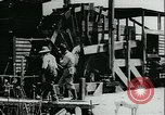 Image of irrigate land San Joaquin Valley California USA, 1918, second 5 stock footage video 65675069479