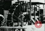 Image of irrigate land San Joaquin Valley California USA, 1918, second 7 stock footage video 65675069479