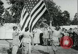 Image of United States women harvest grapes Florin California USA, 1918, second 2 stock footage video 65675069480