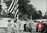Image of United States women Florin California USA, 1918, second 7 stock footage video 65675069480