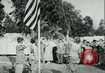 Image of United States women Florin California USA, 1918, second 8 stock footage video 65675069480