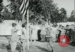 Image of United States women harvest grapes Florin California USA, 1918, second 9 stock footage video 65675069480