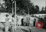 Image of United States women harvest grapes Florin California USA, 1918, second 10 stock footage video 65675069480