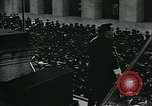 Image of Liberty Bond New York United States USA, 1918, second 8 stock footage video 65675069481