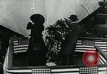 Image of The Lambs New York United States USA, 1918, second 3 stock footage video 65675069489